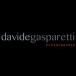 Davide Gasparetti Photographer